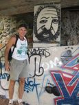 B.s.hike 016