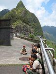 B.s.hike 013