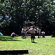Troop75 Camp Ehrhorn Sept 15 2012 (40)