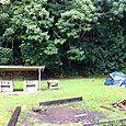 Troop75 Camp Ehrhorn Sept 15 2012 (23)