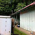 Troop75 Camp Ehrhorn Sept 15 2012 (24)