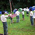 Troop75 Camp Ehrhorn Sept 15 2012 (27)