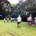 Troop75 Camp Ehrhorn Sept 15 2012 (29)