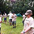Troop75 Camp Ehrhorn Sept 15 2012 (31)