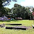 Troop75 Camp Ehrhorn Sept 15 2012 (32)