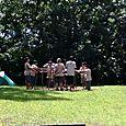 Troop75 Camp Ehrhorn Sept 15 2012 (33)