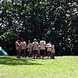 Troop75 Camp Ehrhorn Sept 15 2012 (34)