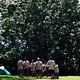 Troop75 Camp Ehrhorn Sept 15 2012 (35)