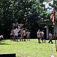 Troop75 Camp Ehrhorn Sept 15 2012 (37)