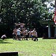 Troop75 Camp Ehrhorn Sept 15 2012 (38)