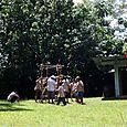 Troop75 Camp Ehrhorn Sept 15 2012 (39)