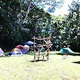 Troop75 Camp Ehrhorn Sept 15 2012 (41)