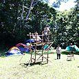 Troop75 Camp Ehrhorn Sept 15 2012 (42)
