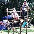 Troop75 Camp Ehrhorn Sept 15 2012 (43)
