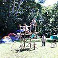 Troop75 Camp Ehrhorn Sept 15 2012 (44)