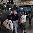 Troop75 Aviation merit badge Sept 29 2012 (9)