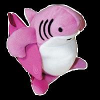 Shark ff_2