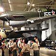 Troop75 Aviation merit badge Sept 29 2012 (30)