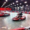 Troop75 Podium Raceway Aug 19 2012 (14)