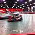 Troop75 Podium Raceway Aug 19 2012 (15)