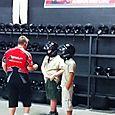 Troop75 Podium Raceway Aug 19 2012 (3)