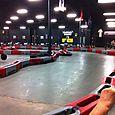 Troop75 Podium Raceway Aug 19 2012 (4)