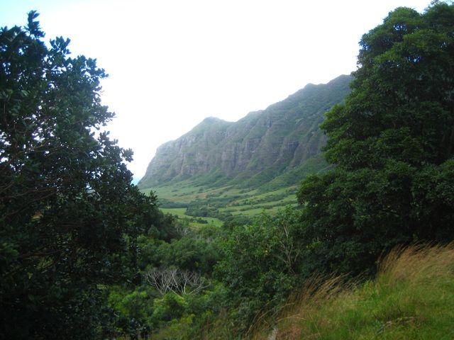 Kualoa2009 059